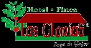 Hotel Finca Las Glorias